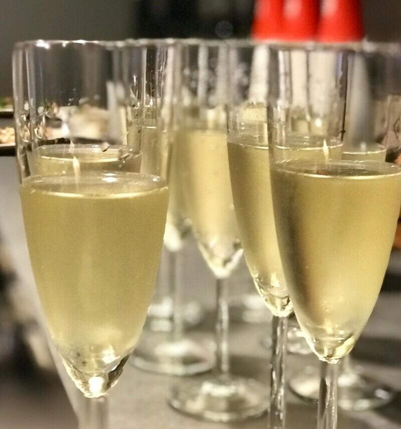 """日本に120本の貴重なワイン!秘密のサロンで""""ここだけワイン会"""""""